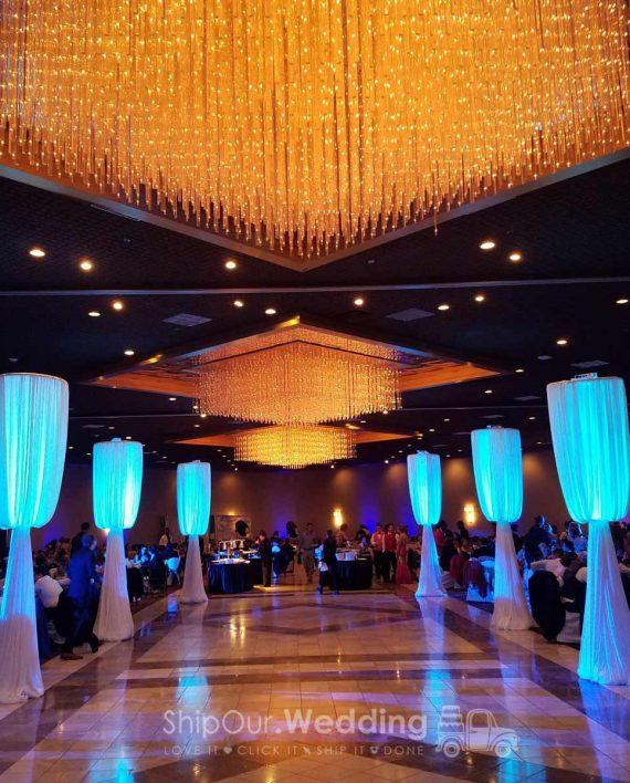 curved_drapery_rental_ideas_near_dance_floor
