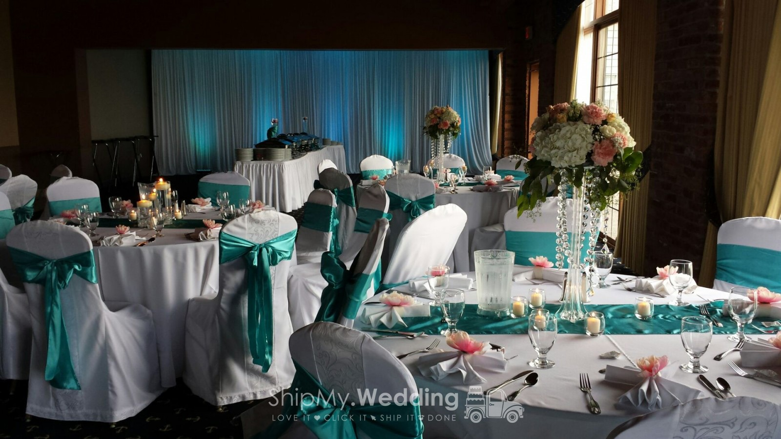 Diy Pipe Drape Rentals For Weddings 24 Off Ships Free