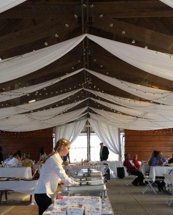 wedding_pavilion_draping
