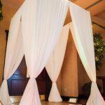 rent doorway cabanas