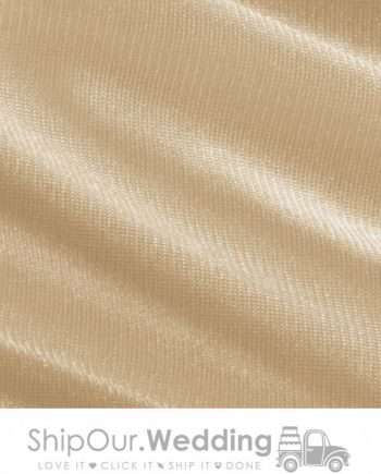 ivory color drapery fabric