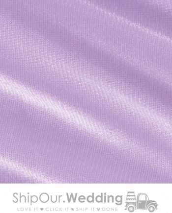 light purple color drapery fabric