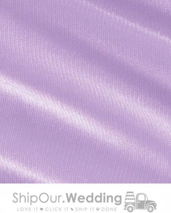 light purple color drapery fabric