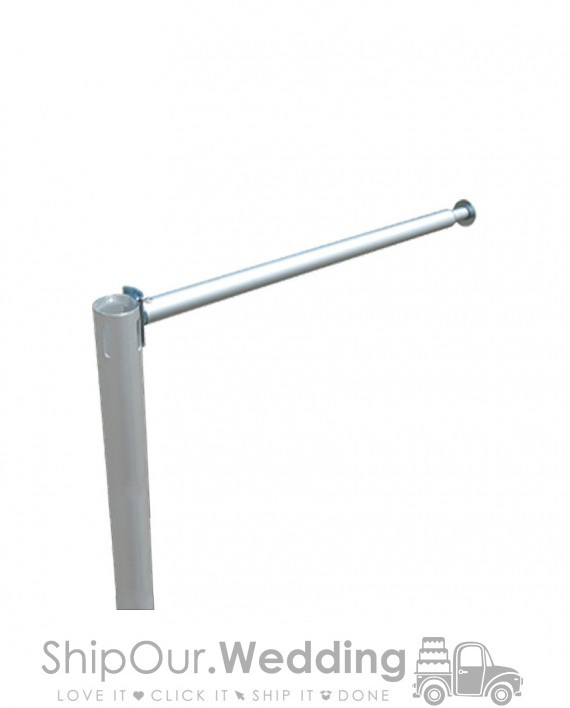 pipe_drape_arm_extension