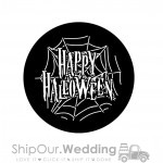 steel gobo halloween web