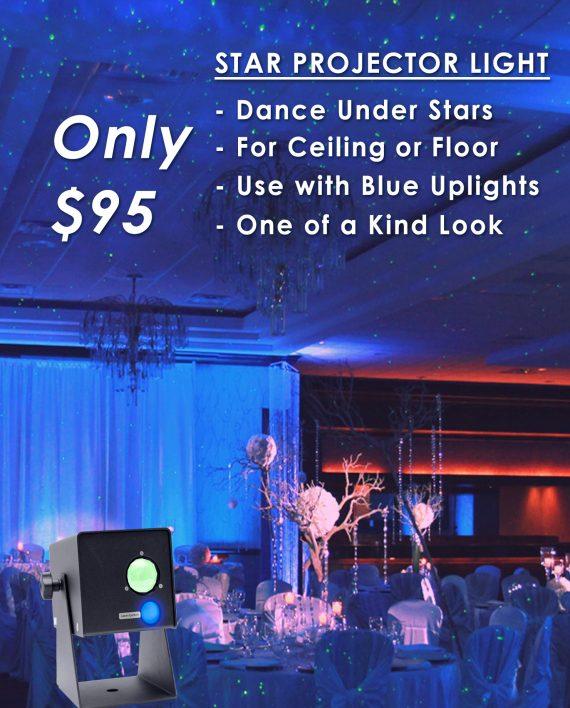 thumb_dance_under_star_projector_light3