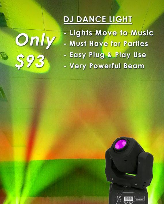 thumb_dj_dance_floor_party_lighting