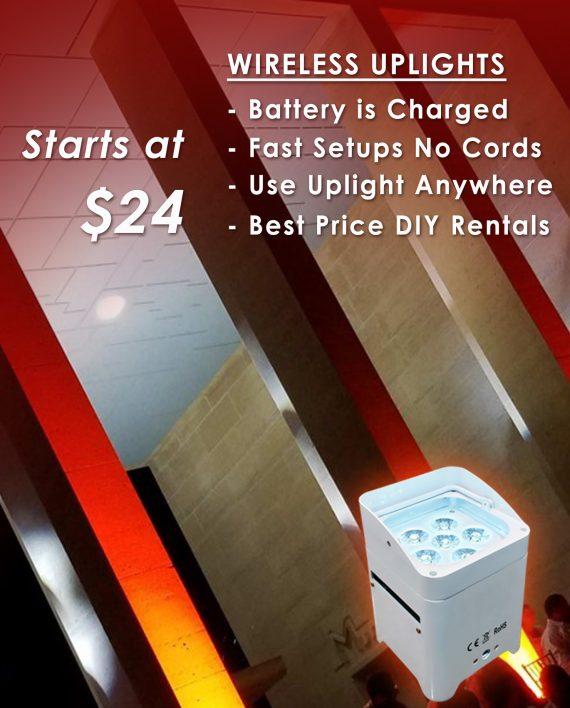thumb_wireless_battery_powered_uplighting2