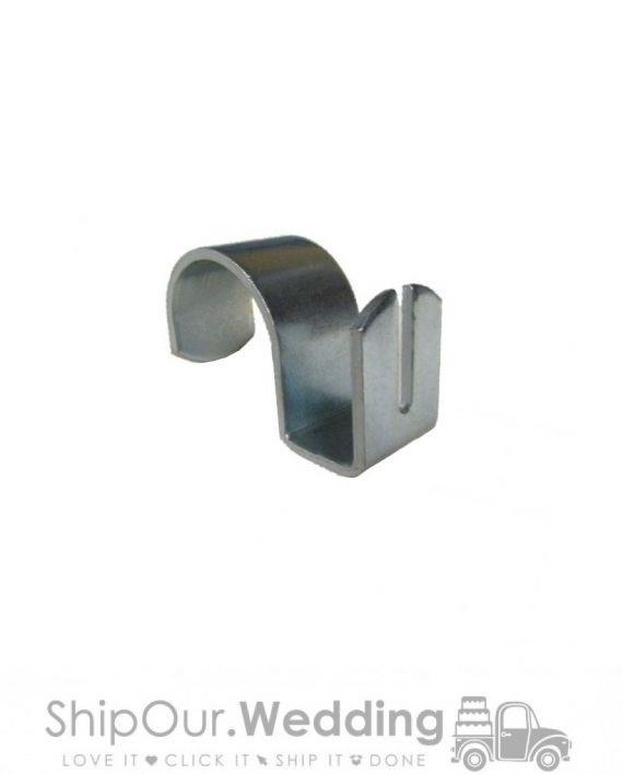 rent top crossbar clamp