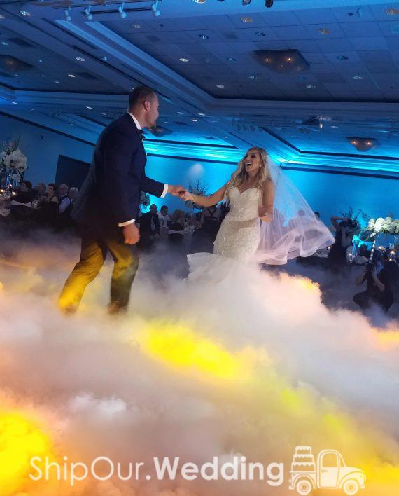dancing_on_cloud_wedding_rentals2