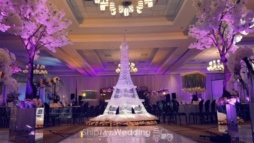 plan_a_diy_wedding