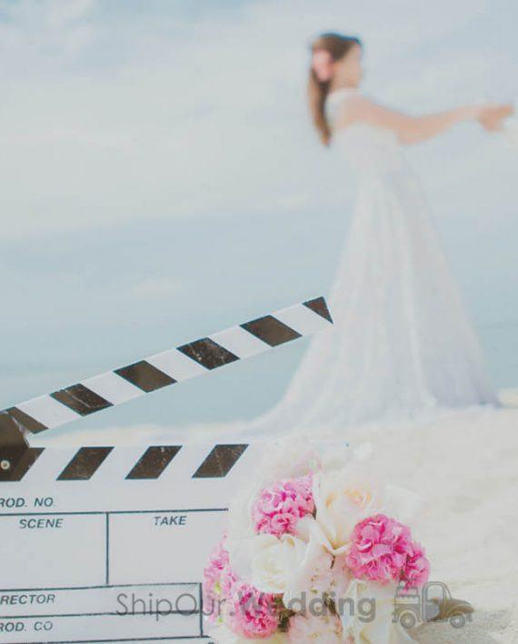 diy_wedding_video_services