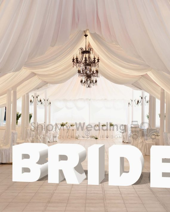 rent_big_letters_bride