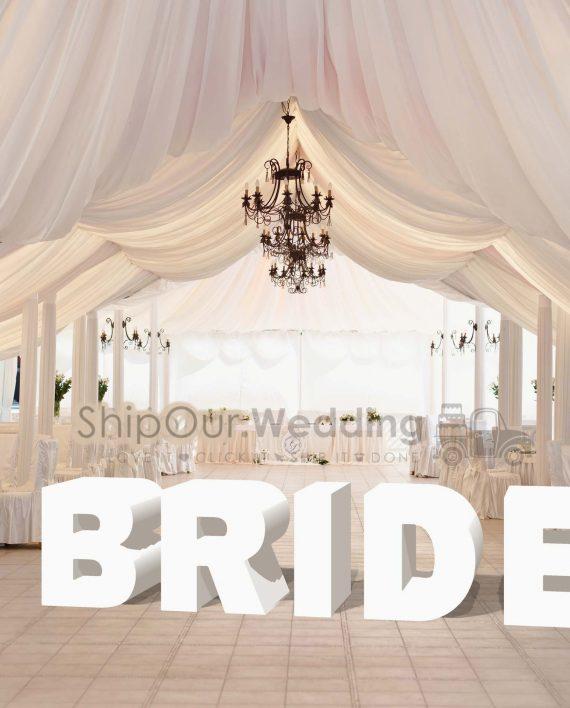 rent_big_letters_spell_bride