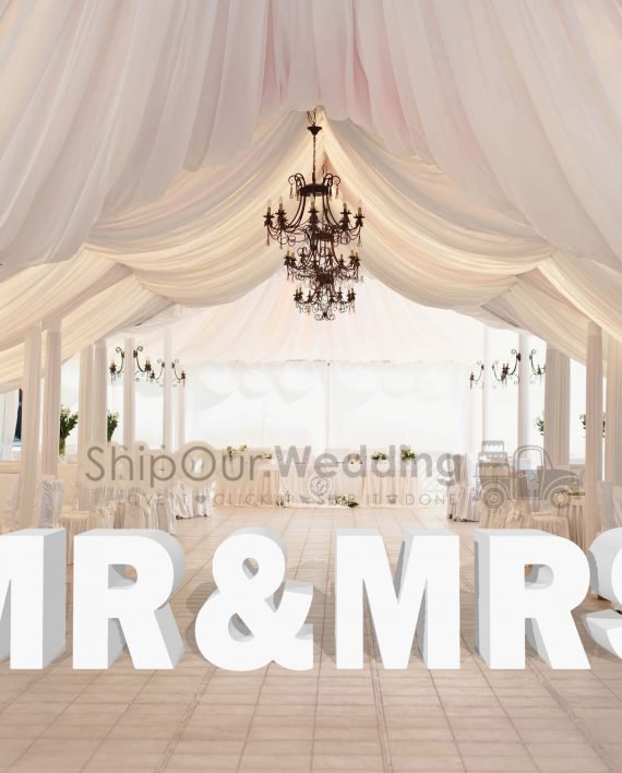 rent_big_letters_spell_mrmrs