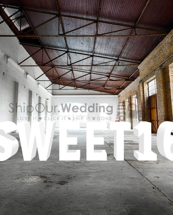 rent_big_sweet_16_letters3