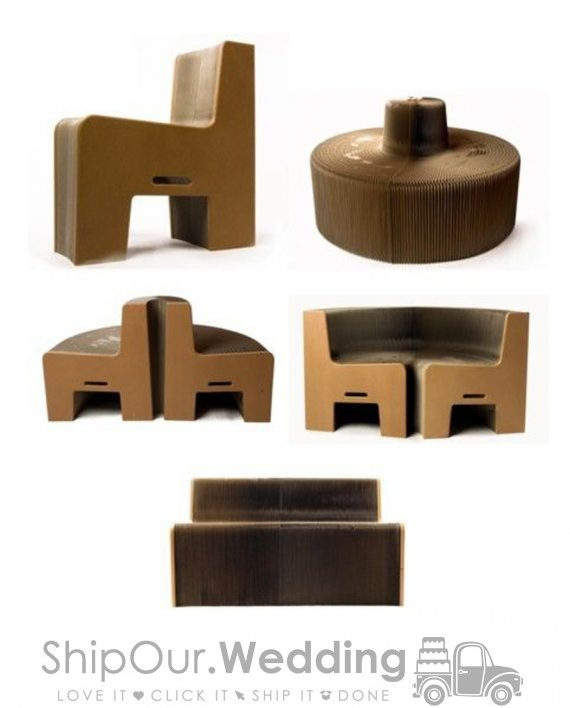 thumb_brown_lounge_furniture_rental2