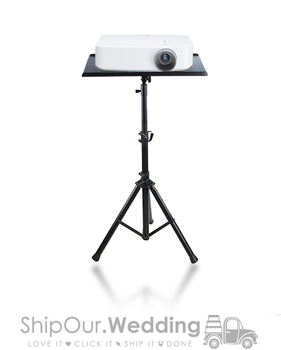 thumb_projector_stand3