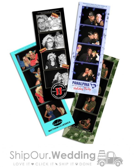 diy photo booth pictures