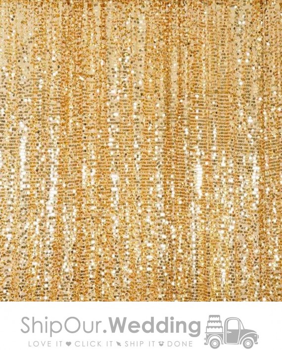gold_sequin_drapery_fabric_rental2
