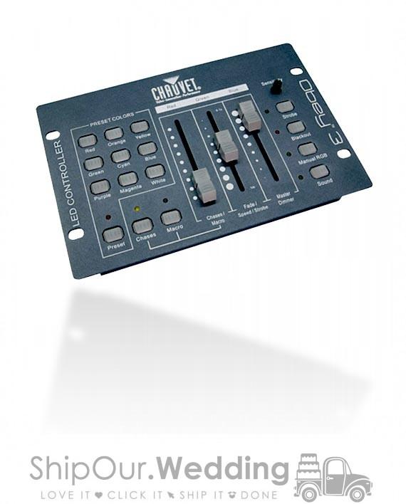 rent_dmx_light_controller