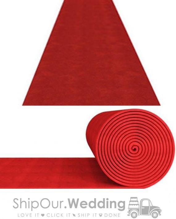 thumb_grand_entrance_red_carpet_rental
