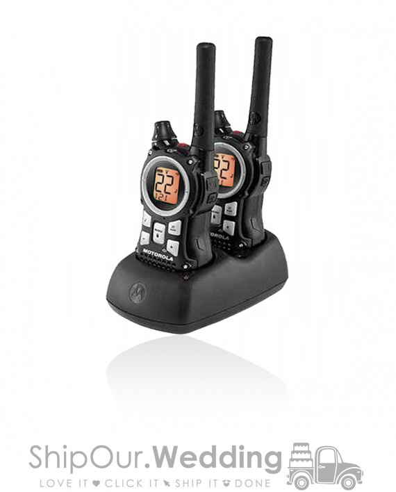 walkie_talkie_rental_2
