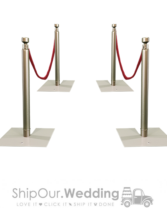 thumb_gold_stanchions_red_vip_rope