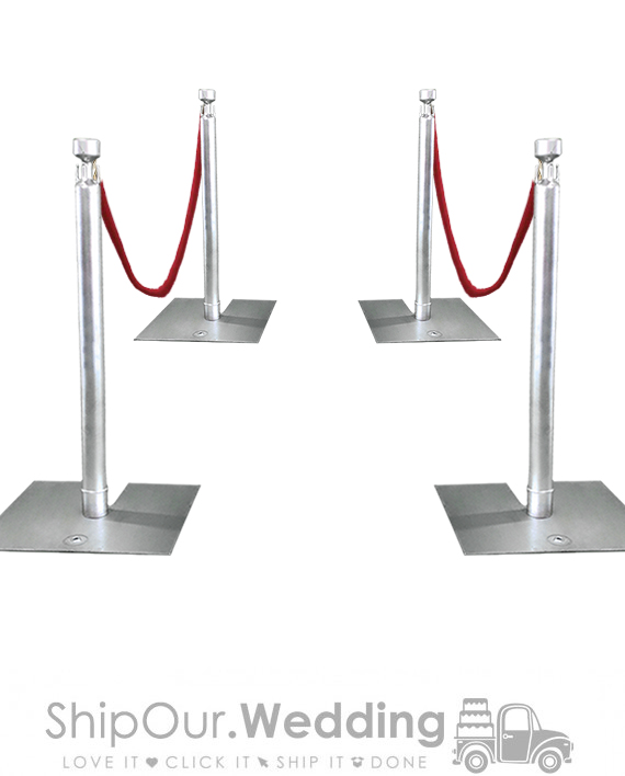 thumb_silver_stanchions_red_vip_rope