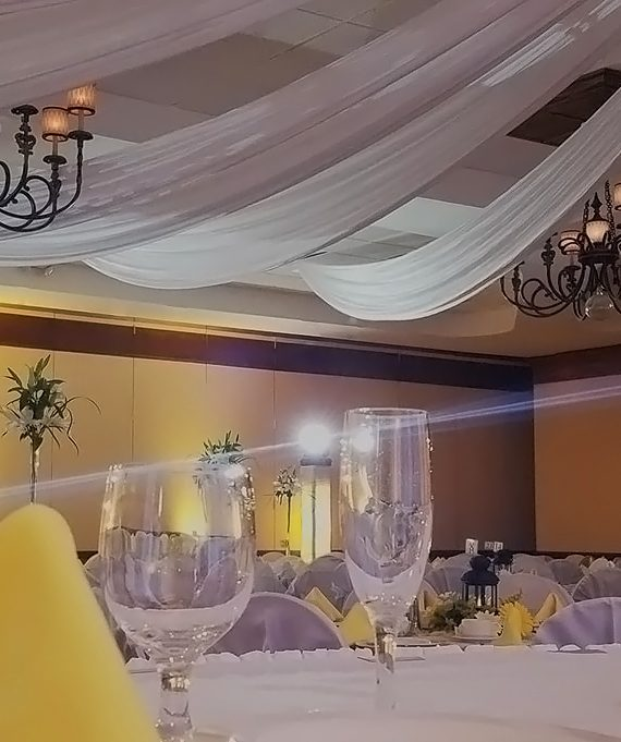ceiling_draping_rentals7