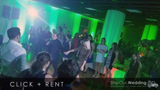 green_dance_floor_lights