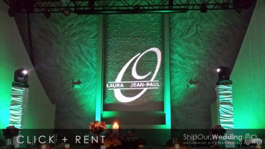 green_lighting_on_wall_behind_headtable