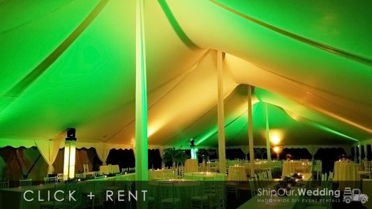 green_uplighting_in_a_tent
