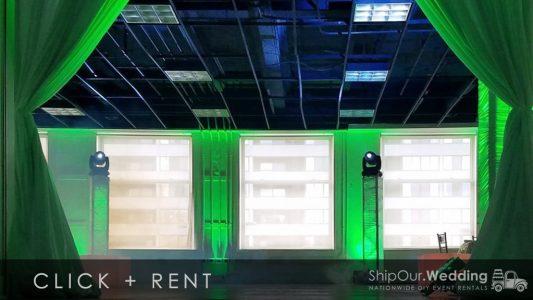 green_uplighting_in_banquet_hall