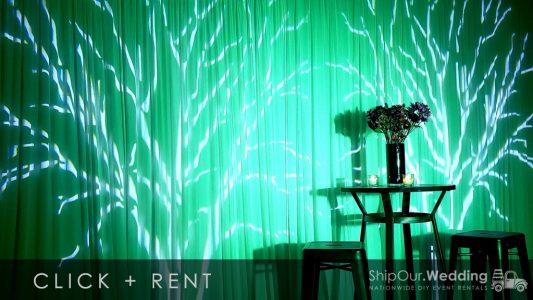 green_uplights_with_breakup_pattern